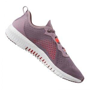 reebok-flexagon-training-damen-lila-fitness-shoe-trainingschuh-dv4161.jpg