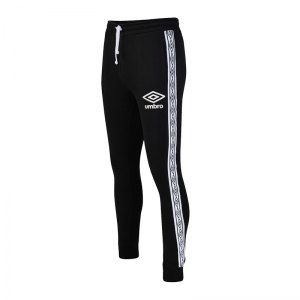 umbro-taped-fleece-pant-schwarz-f060-fussball-textilien-hosen-65457u.jpg