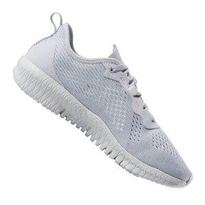 reebok-flexagon-training-damen-grau-fitness-shoe-trainingschuh-dv4162.jpg