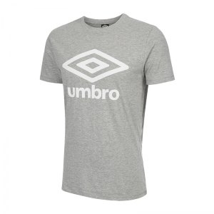 umbro-fw-large-logo-cotton-t-shirt-grau-f263-fussball-textilien-t-shirts-65352u.jpg