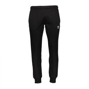 umbro-tapered-fleece-jogger-schwarz-f060-fussball-textilien-hosen-65361u.png
