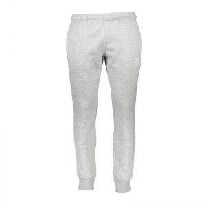 umbro-tapered-fleece-jogger-grau-fgt2-fussball-textilien-hosen-65361u.png