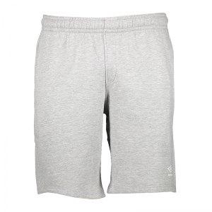 umbro-fw-fleece-short-grau-f263-fussball-textilien-shorts-65362u.jpg