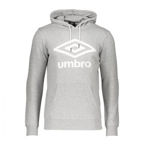 umbro-fw-large-logo-kapuzensweatshirt-f263-fussball-textilien-sweatshirts-65358u.jpg