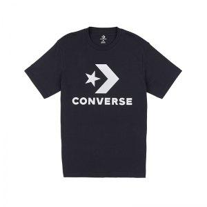 converse-star-chevron-tee-t-shirt-f001-style-mode-lifestyle-10007888-a01.jpg
