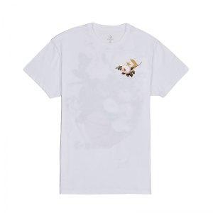 converse-basketball-floral-tee-t-shirt-damen-f102-lifestyle-shortsleeve-10008393-a01.jpg