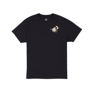 converse-basketball-floral-tee-t-shirt-damen-f001-lifestyle-shortsleeve-10008393-a02.jpg