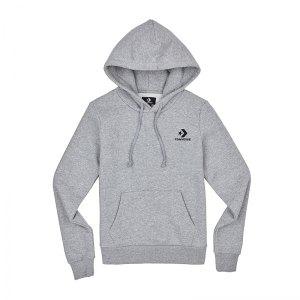converse-star-chevron-kapuzensweatshirt-damen-f035-bekleidung-lifestyle-10008819-a03.jpg