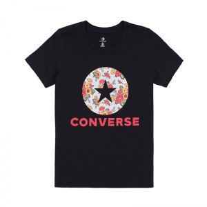 converse-in-bloom-t-shirt-schwarz-f001-bekleidung-lifestyle-10017337-a01.jpg