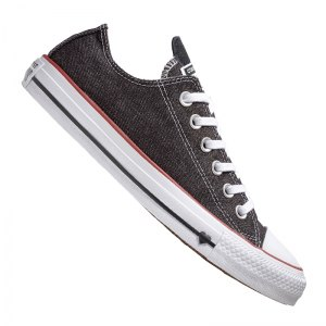 converse-chuck-taylor-as-ox-sneaker-damen-f001-style-mode-lifestyle-163309c.jpg