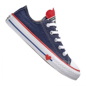 8c73c9285d974 converse-chuck-taylor-as-ox-sneaker-kids-blau-