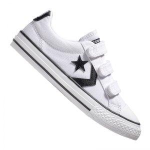 converse-star-player-3v-ox-sneaker-kids-grau-f102-style-mode-lifestyle-663599c.jpg