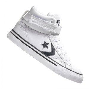 converse-pro-blaze-strap-high-sneaker-kids-f102-style-mode-lifestyle-663605c.jpg