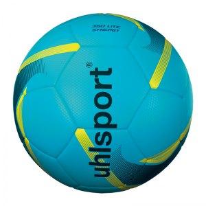 uhlsport-infinity-350-lite-2-0-fussball-blau-f01-equipment-fussbaelle-1001670.jpg