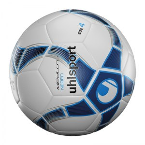 uhlsport-medusa-nereo-trainingsball-weiss-f02-equipment-fussbaelle-1001615.png