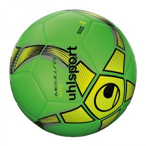 uhlsport-medusa-keto-trainingsball-gruen-f02-equipment-fussbaelle-1001616.png