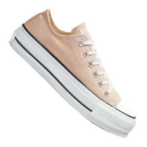 converse-chuck-taylor-as-lift-ox-damen-beige-f264-lifestyle-schuhe-damen-sneakers-563497c.jpg