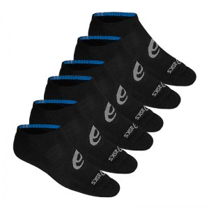 asics-6-paar-invisible-sock-socken-schwarz-f0904-socken-asics-sechser-paar-135523v2.jpg