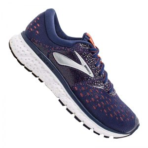 brooks-glycerin-16-running-damen-blau-weiss-f494-1202781b-running-schuhe-neutral.jpg