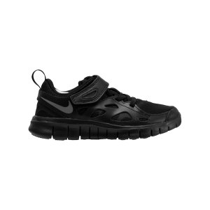 nike-free-run-2-f030-lifestyle-schuhe-herren-sneakers-443743.png