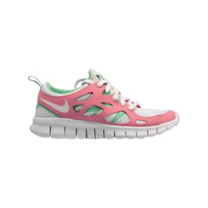 nike-free-run-2-0-f613-lifestyle-schuhe-herren-sneakers-477701.png