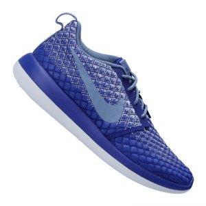 nike-roshe-two-flyknit-365-sneaker-damen-f001-lifestyle-schuhe-damen-sneakers-861706.png