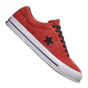 converse-one-star-ox-sneaker-rot-f603-style-mode-lifestyle-163246c.jpg