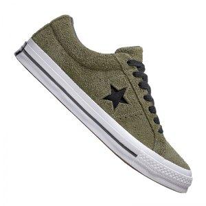 converse-one-star-ox-sneaker-gruen-f322-style-mode-lifestyle-163249c.jpg