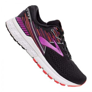 brooks-adrenaline-gts-19-running-damen-lila-f080-1202841b-running-schuhe-neutral.jpg