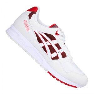 asics-gel-saga-sneaker-weiss-f103-lifestyle-schuhe-herren-sneakers-1193a071.jpg