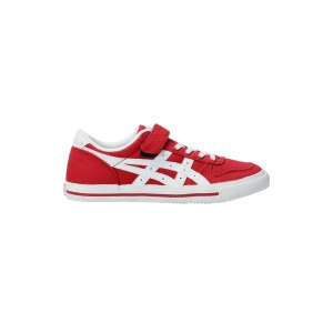 asics-aaron-vc-ps-cv-sneaker-kids-rot-f2301-lifestyle-schuhe-kinder-sneakers-c1p0n.png