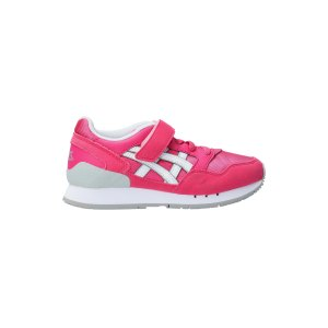 asics-pre-atlantis-ps-sneaker-kids-pink-f1901-lifestyle-schuhe-kinder-sneakers-c5a3n.png