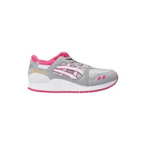asics-tiger-gel-lyte-iii-ps-sneaker-kids-grau-lifestyle-schuhe-kinder-sneakers-c5a5n.png