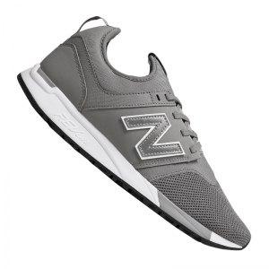 new-balance-mrl247-sneaker-grau-f12-sneaker-lifestyle-schuhe-698181-60.jpg