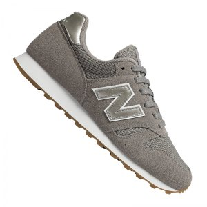 new-balance-wl373-sneaker-damen-grau-f12-outfit-cool-sneaker-damen-698641-50.jpg