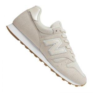 new-balance-wl373-sneaker-damen-weiss-f3-fashion-cool-sneaker-damen-698641-50.jpg