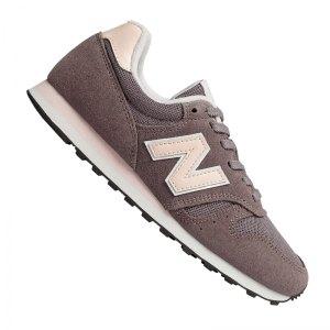 new-balance-wl373-sneaker-damen-lila-f14-sport-sneaker-footwear-698651-50.jpg