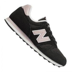 new-balance-wl373-sneaker-damen-schwarz-f8-newbalance-style-new-look-698651-50.jpg