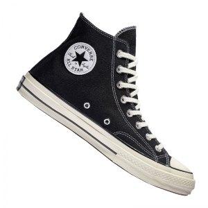 converse-chuck-taylor-as-70-hi-sneaker-schwarz-lifestyle-outfit-162050c.jpg