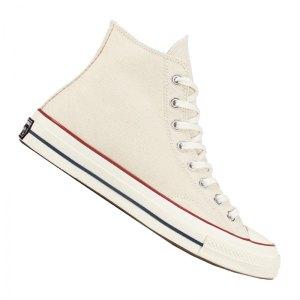 converse-chuck-taylor-all-star-70-hi-sneaker-f247-lifestyle-schuhe-herren-sneakers-162053c.jpg