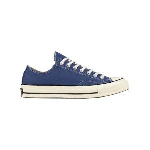 converse-chuck-taylor-all-star-I70-ox-sneaker-blau-lifestyle-schuhe-herren-sneakers-162064c.png
