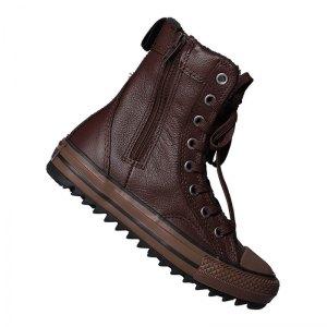 converse-hilcrest-hi-sneaker-kids-braun-lifestyle-schuhe-kinder-sneakers-645193c.png