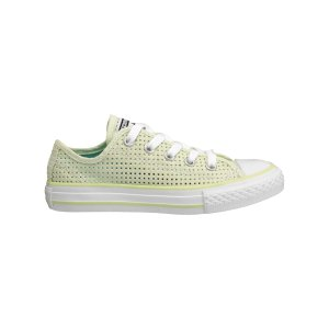 converse-chuck-taylor-as-ox-sneaker-kids-gruen-lifestyle-schuhe-kinder-sneakers-651808c.png