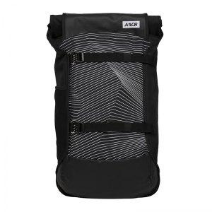 aevor-backpack-trip-pack-rucksack-schwarz-f9h0-lifestyle-taschen-avr-trl-001.jpg