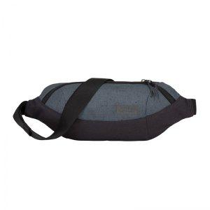aevor-backpack-shoulderbag-rucksack-grau-f9n6-lifestyle-taschen-avr-pom-002.png