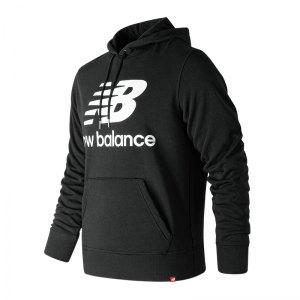 new-balance-essentials-stacked-logo-hoody-schwarz-new-kleidung-bewegung-style-690950-60.jpg