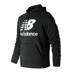 new-balance-essentials-stacked-logo-hoody-schwarz-new-kleidung-bewegung-style-690950-60.png