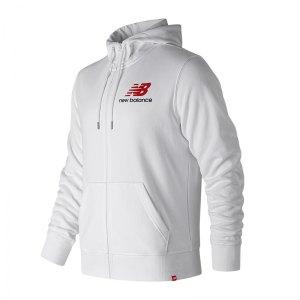 new-balance-essentials-stacked-logo-kapuzenjacke-look-sport-bewegung-fussball-691380-60.jpg