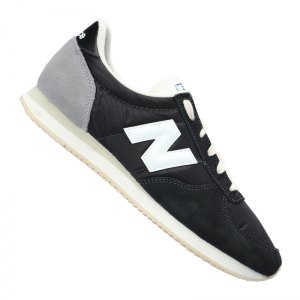 new-balance-u220-sneaker-schwarz-f8-lifestyle-schuhe-herren-sneakers-698241-60.jpg