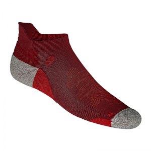 asics-road-neutral-ankle-single-tab-socken-f633-laufbekleidung-joggingausruestung-150226.png